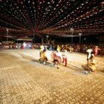 Festival da Cultura Nordestina