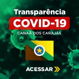 transparencia-covid19-banner