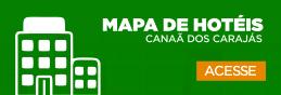 banner-mapa-hoteis